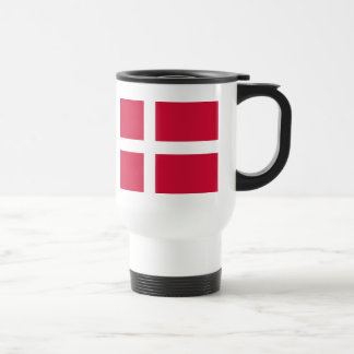 denmark travel mug