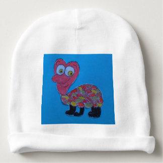 Dennis Cotton Baby Hat