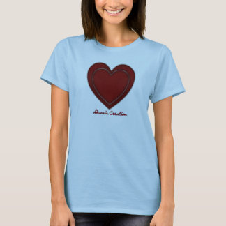 Dennis Creation T-Shirt