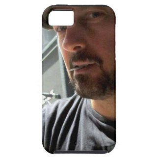Denny DeMarchi in concert iPhone SE/5/5s Case