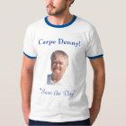 Dennys Birthday Cruise T-Shirt