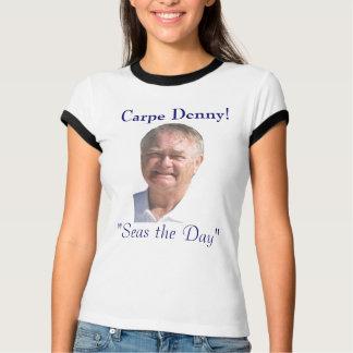 Denny's Cruise Shirt