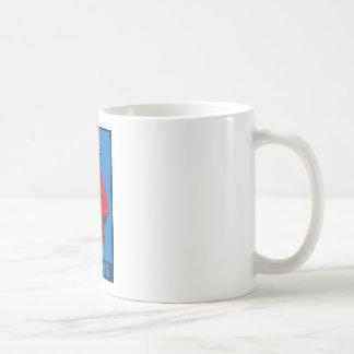 Denslow's Wizard of Oz: Brains Coffee Mug