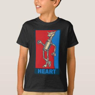 Denslow's Wizard of Oz: Heart T-Shirt