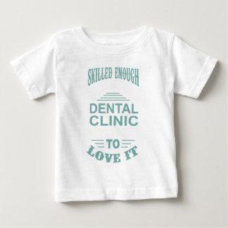DENTAL CLINIC BABY T-Shirt