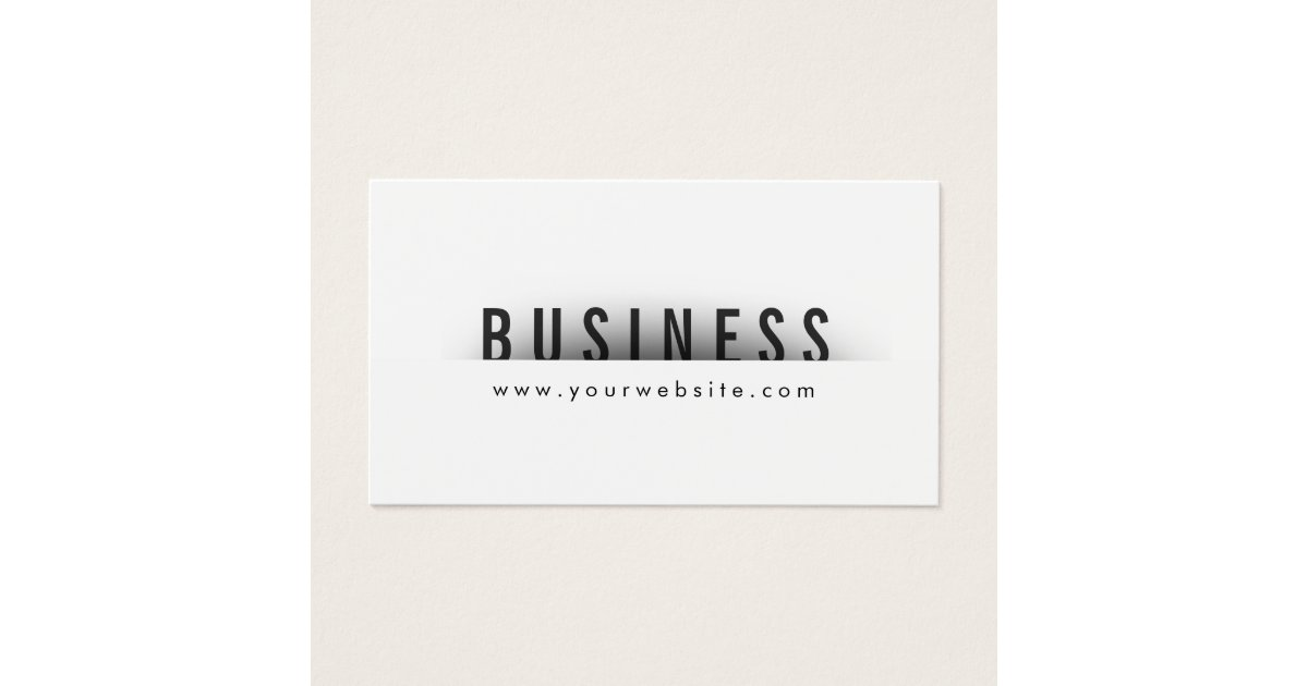 Zazzle minimalist business cards gallery card design and card template zazzle minimalist business cards image collections card design and zazzle minimalist business cards image collections card reheart Gallery