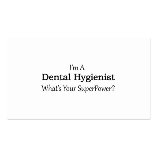 Dental hygienist business plan write my essay services dental hygienist business plan colourmoves Gallery