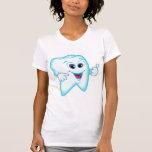 Dental Hygienist T Shirts