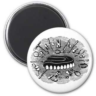 Dental Magnet