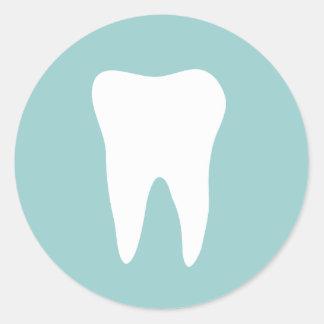 Love nursing car bumper sticker zazzle - 46 Dental Clinic Stickers And Dental Clinic Sticker