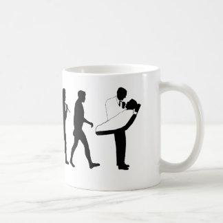 Dental practices and dental surgeons gear coffee mug