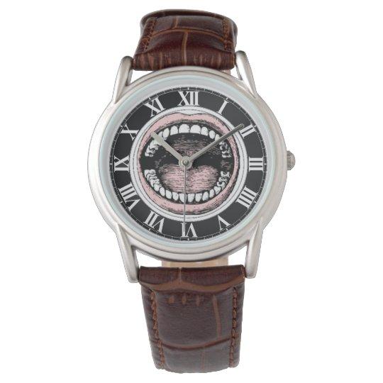 sc 1 st  Zazzle & dental school graduation gifts wristwatch | Zazzle.com
