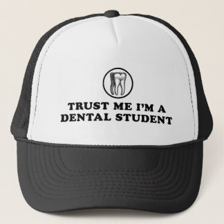 Dental Student Hat