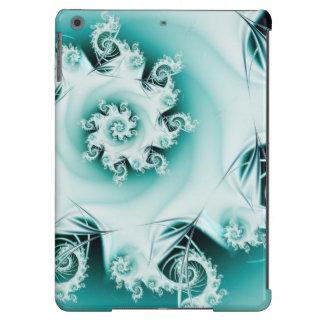 Dentelles Carcasa Para iPad Air
