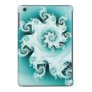 Dentelles Carcasa Para iPad Mini