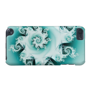 Dentelles Funda Para iPod Touch 5G