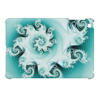 Dentelles iPad Mini Cases
