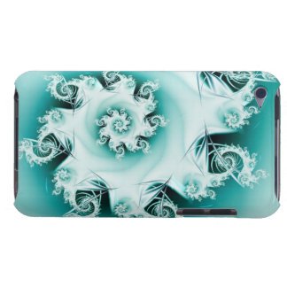 Dentelles iPod Touch Protectores