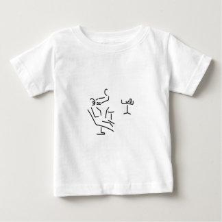 dentist bore baby T-Shirt