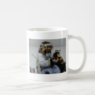 dentist coffee mugs