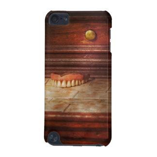Dentist - False Teeth iPod Touch 5G Case