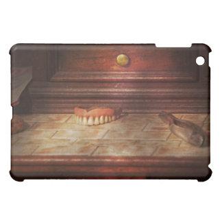 Dentist - False Teeth iPad Mini Case