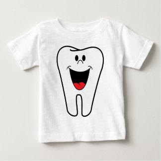 Dentist Image Baby T-Shirt