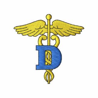 Dentist Logo Polo