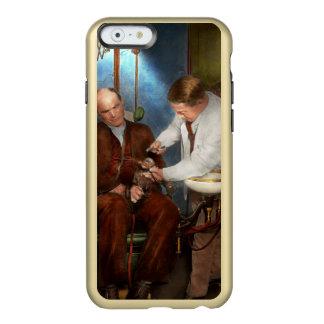Dentist - Monkey Business 1924 Incipio Feather Shine iPhone 6 Case