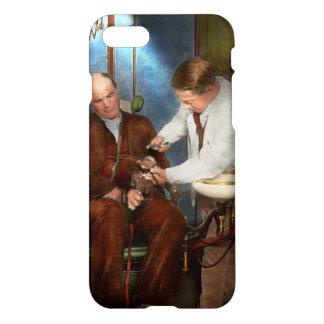 Dentist - Monkey Business 1924 iPhone 8/7 Case