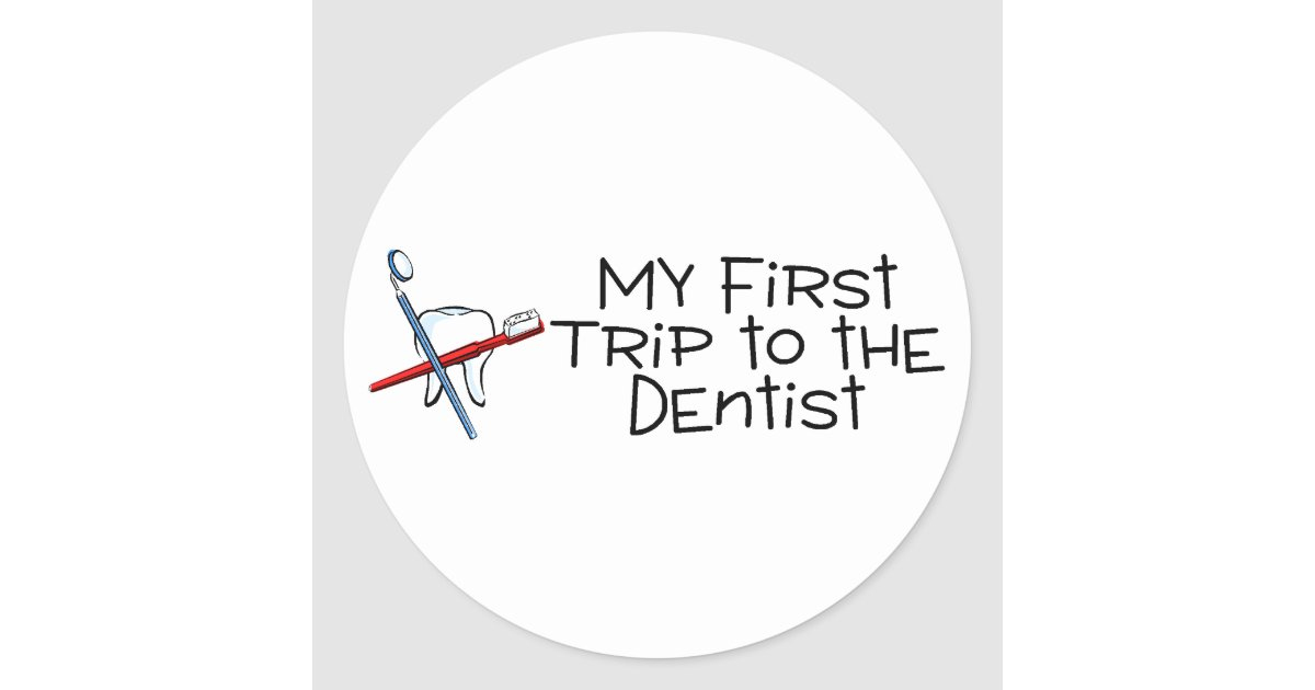a recollection of my trip to the dentist 2018-7-16  while it doesn't put you to sleep,  causing you to have no recollection of it happening  the trip to the dentist was a breeze.