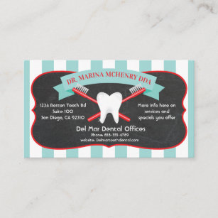Dental hygienist business cards templates zazzle dentist or dental hygienist business cards colourmoves Gallery