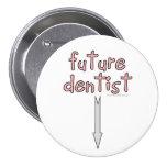 dentista futuro pin