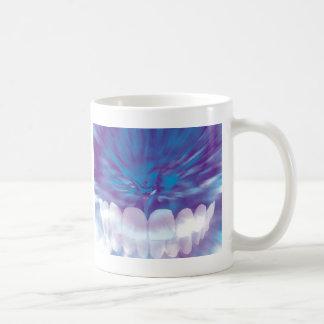 Dentista - taza del Orthodontist