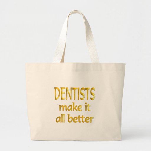 Dentistas Bolsas