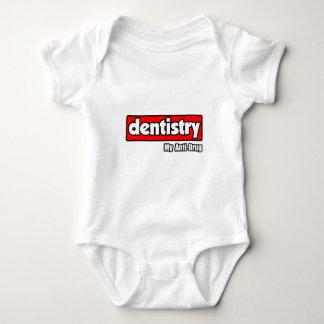 Dentistry...My Anti-Drug Tees