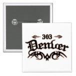 Denver 303 pin