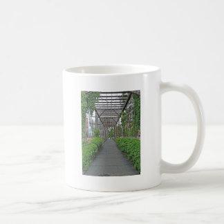 Denver Bridge Coffee Mug