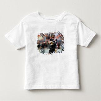 DENVER, CO - 11 DE JUNIO: Peet Poillon #57 Camisas