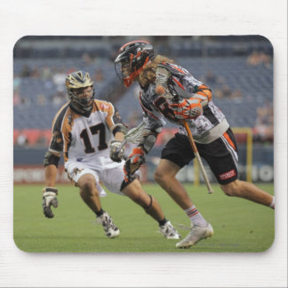 DENVER, CO - JULY 16:  Connor Martin #88 Mouse Pad