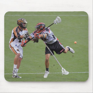 DENVER, CO - JULY 16:  Joel White #11 Mouse Pad