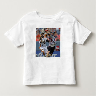 DENVER, CO - JULY 16:  Peet Poillon #57 3 T-shirt