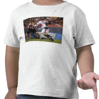 DENVER CO - JULY 30 Max Quinzani 88 3 Shirts