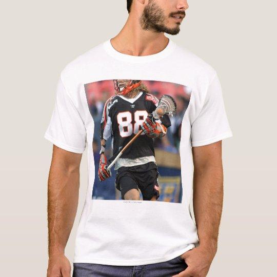 DENVER, CO - JULY 3: Connor Martin #88 T-Shirt