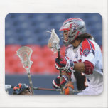 DENVER, CO - JULY 3: Nate Watkins #35 2 Mousepad