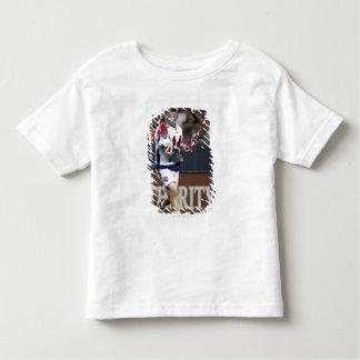 DENVER, CO - JULY 3: Ryan Boyle #14 Toddler T-shirt