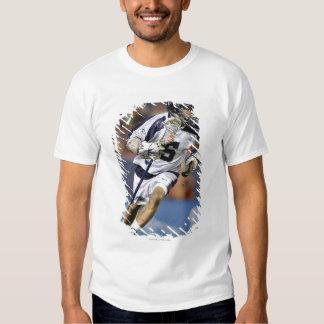 DENVER, CO - JUNE 11: Alex Smith #5 T-Shirt