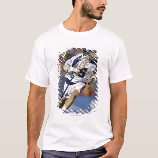 DENVER, CO - JUNE 11: Alex Smith #5 T-Shirt