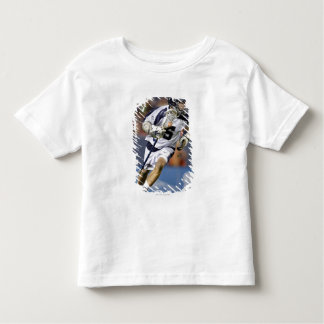 DENVER, CO - JUNE 11: Alex Smith #5 Toddler T-shirt