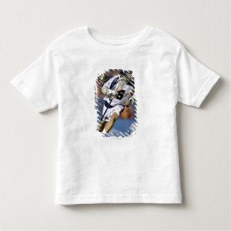 DENVER, CO - JUNE 11: Alex Smith #5 Toddler T-shirt
